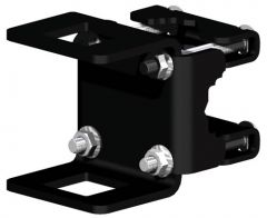 Universal Mounting Bracket for Swivel Reel