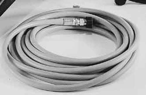 100' Hose Extension | 527660